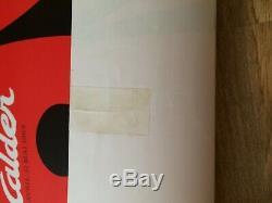 Displays Original Post Alexander Calder Maeght Foundation Saint Paul 1969