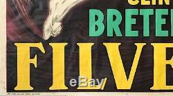 Jean Dylen Displays Rare 1930 Straps Belts Filver Original French Post