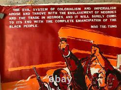 Poster Poster Original Propaganda